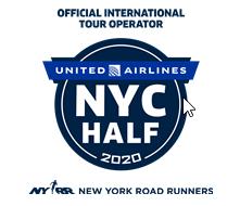 Vorschau New York Halbmarathon 2020